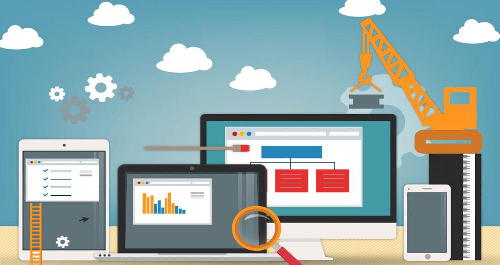 حمایت وزارت ارتباطات از تولیدکنندگان نرم افزارهای تخصصی