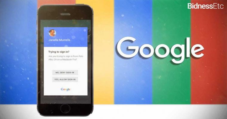 ۹۶۰-google-prompt-makes-twostep-verification-a-yes-choice