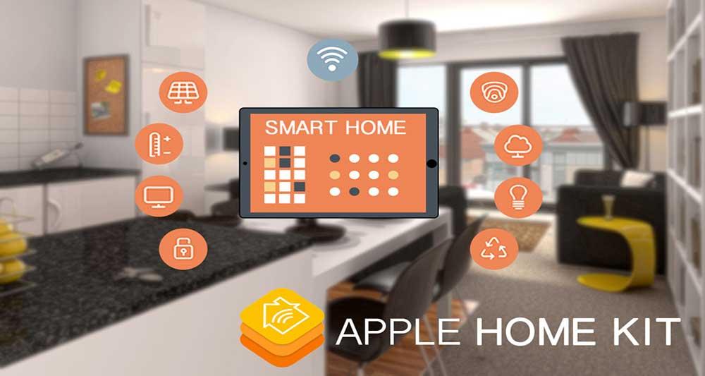Apple-HomeKit-1200x750