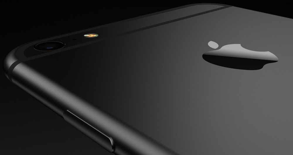 آیا دستگاه شما به روزرسانی جدید اپل را پشتیبانی میکند؟