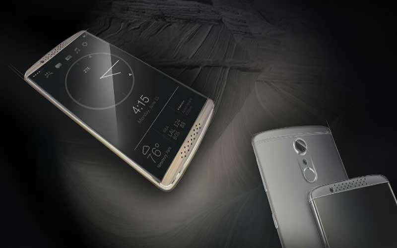 BMW-ZTE-smartphone-2