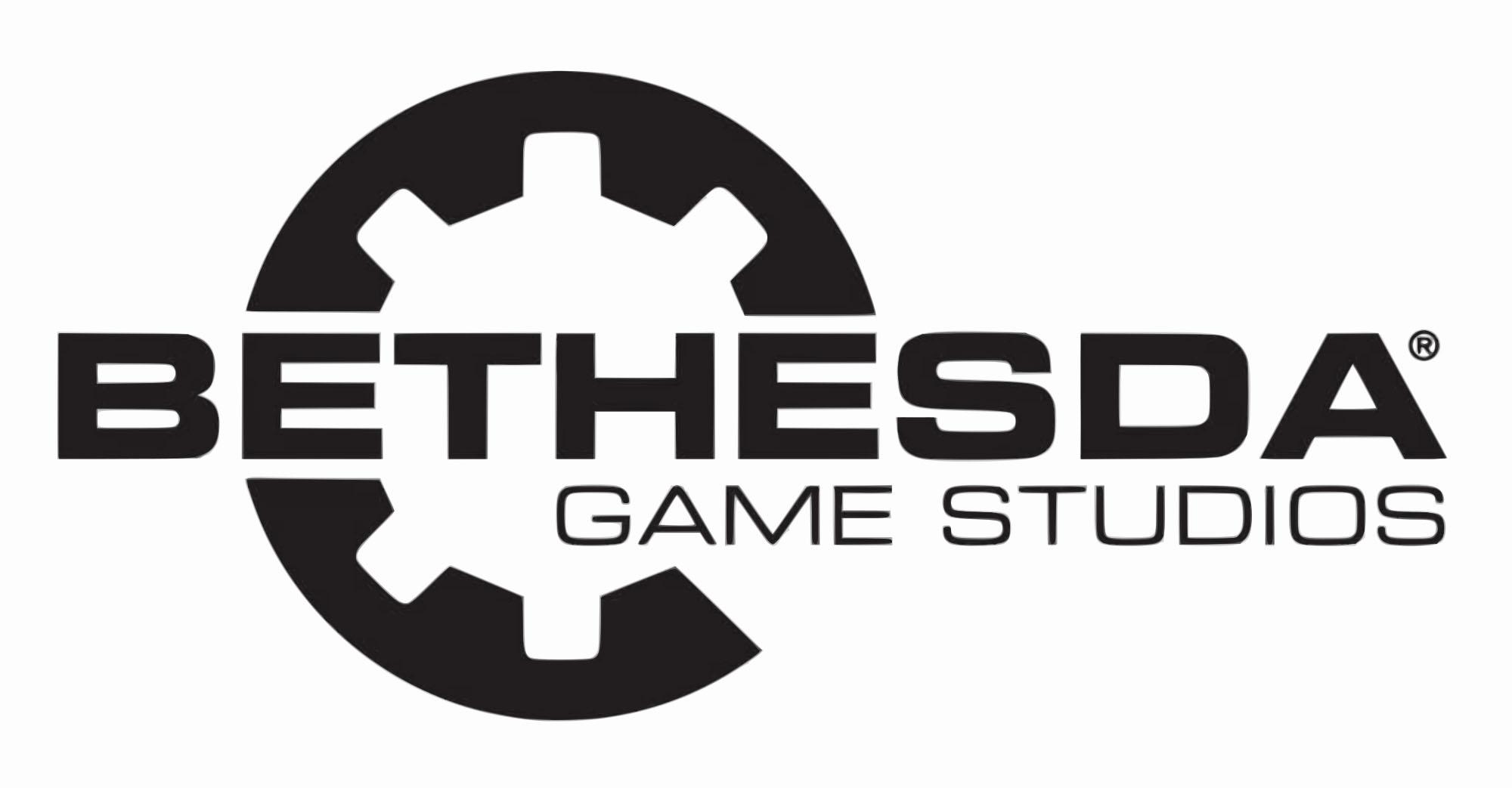 http://click.ir/wp-content/uploads/2016/06/Bethesda_Game_Studios_logo.jpg