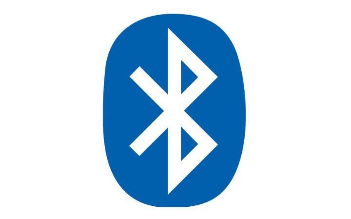 Bluetooth-logo_3553860k-large_trans++qVzuuqpFlyLIwiB6NTmJwfSVWeZ_vEN7c6bHu2jJnT8