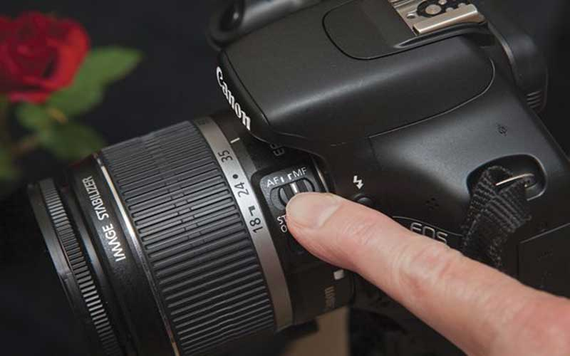 Camera_assisted_manual_focus_image1-970-80