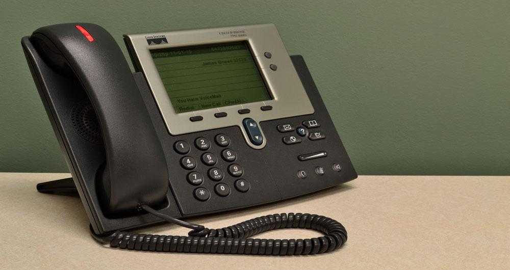 افزایش ۵۰ درصدی تعرفه تلفن ثابت