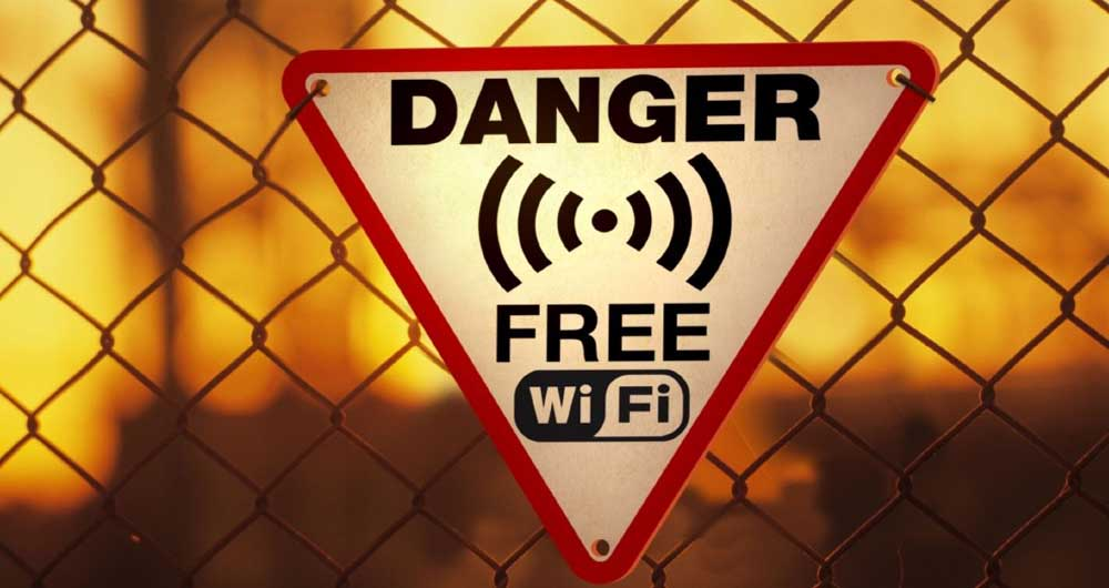 Dangers-of-Free-Public-WiFi-How-to-Protect-Privacy-Online