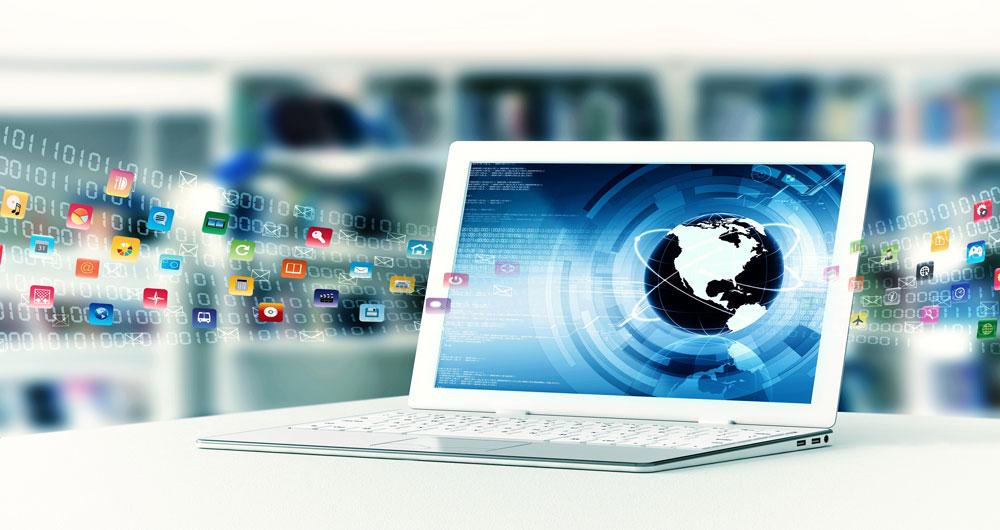 مصوبه کاهش نرخ اینترنت در انتظار عملی شدن