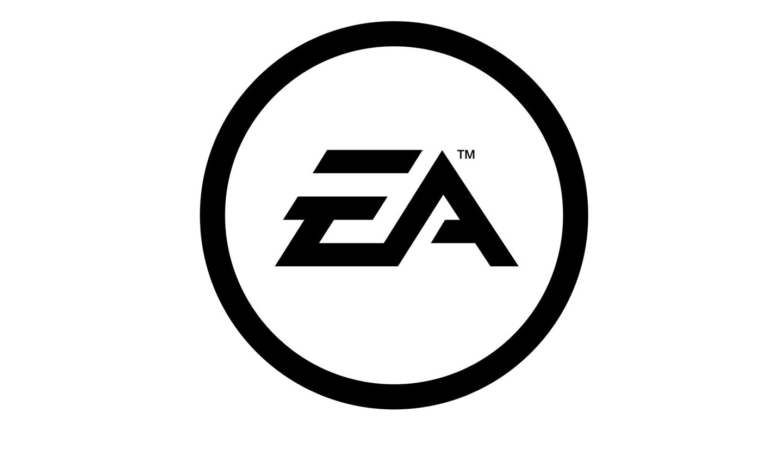 http://click.ir/wp-content/uploads/2016/06/EA-logo.jpg