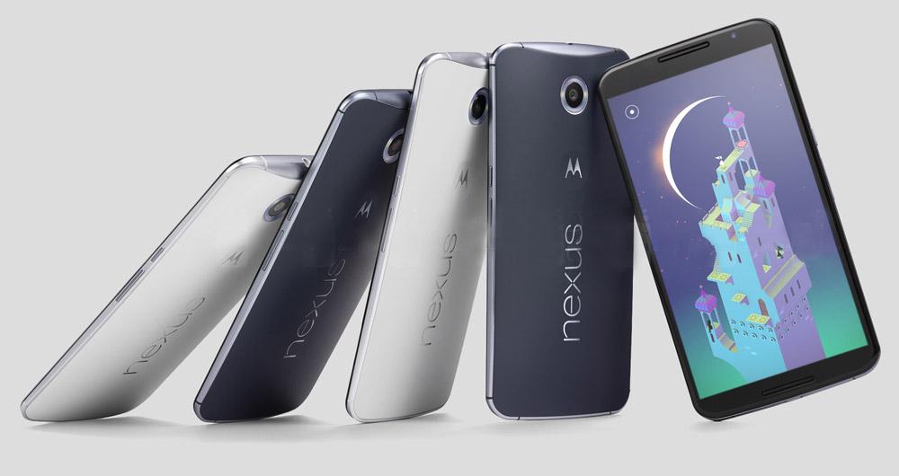 Google-Nexus-6-4a