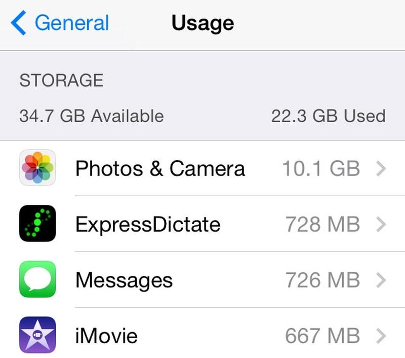 How-to-update-to-iOS-8-storage_thumb800