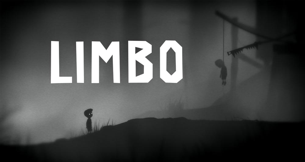 E3 2016: نسخه ایکس باکس وان Limbo رایگان شد