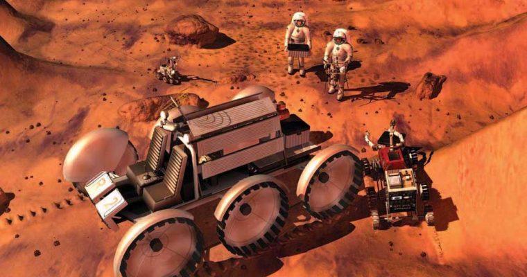 Mars-1126x575