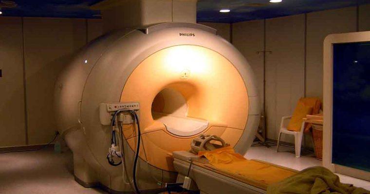 Modern_3T_MRI