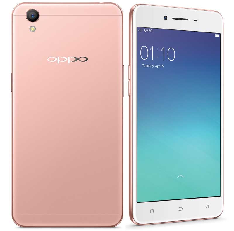 OPPO-A37-1