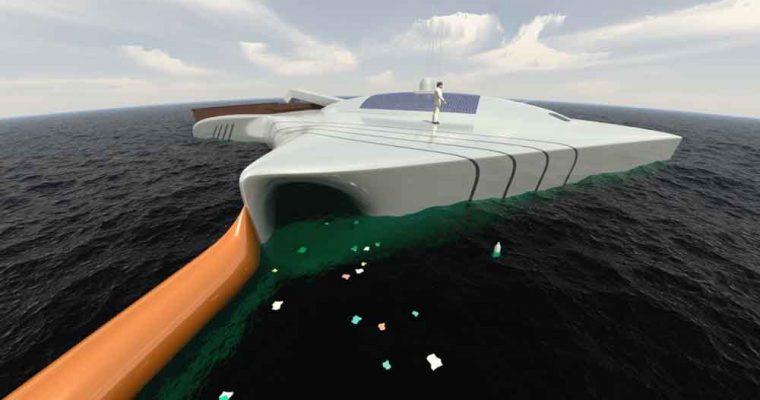 Ocean-Cleanp-Array-Boyan-Slat-1020x610