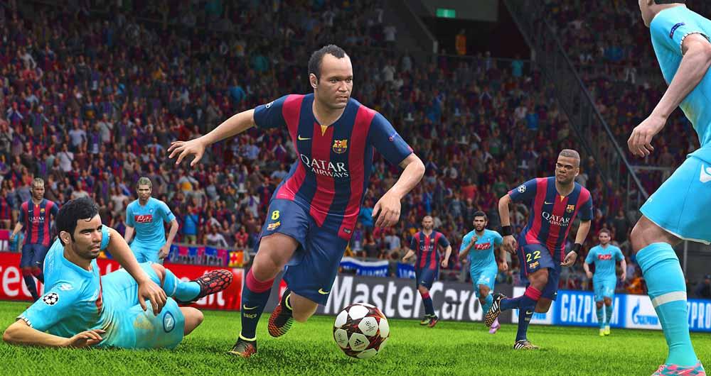 http://click.ir/wp-content/uploads/2016/06/PES-2015-gameplay.jpg
