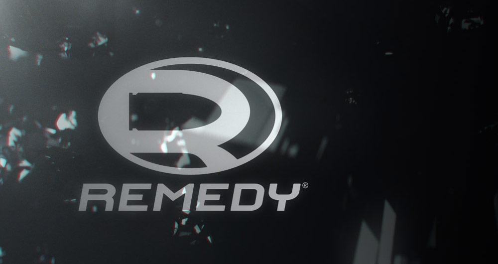 Remedy بر روی دو بازی کاملا جدید کار می کند
