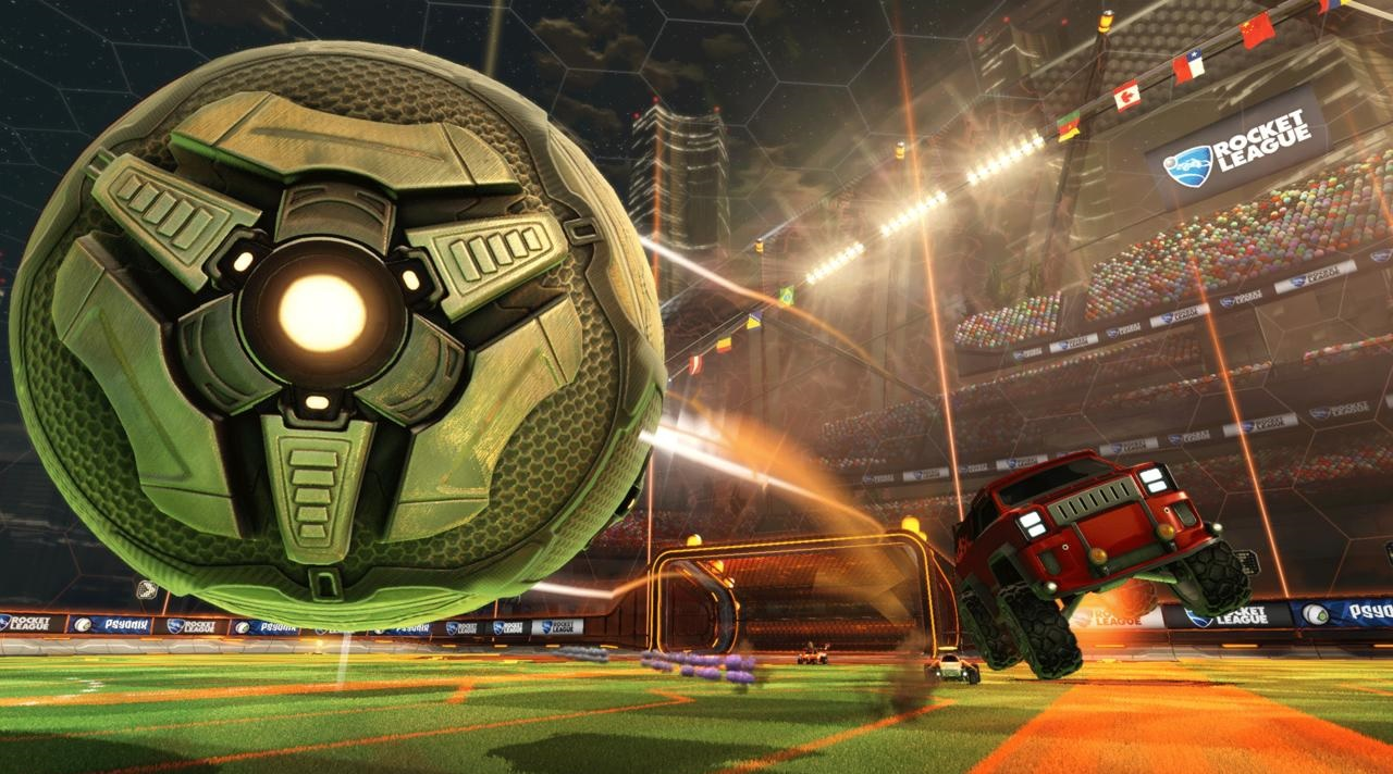 http://click.ir/wp-content/uploads/2016/06/Rocket-League.jpg