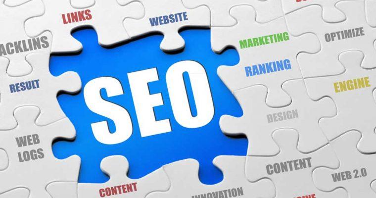 ابزارهای مفید برای مدیریت سایت