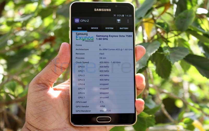 Samsung-Galaxy-A7-2016_benchmarks_fonearena-1024x697