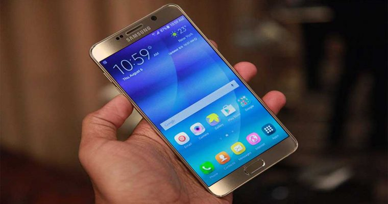 Samsung-Galaxy-Note-7-Screen-Could-Be-a-6-4K-Display-1