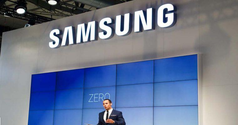 Samsung-Logo-AH6-1600x899