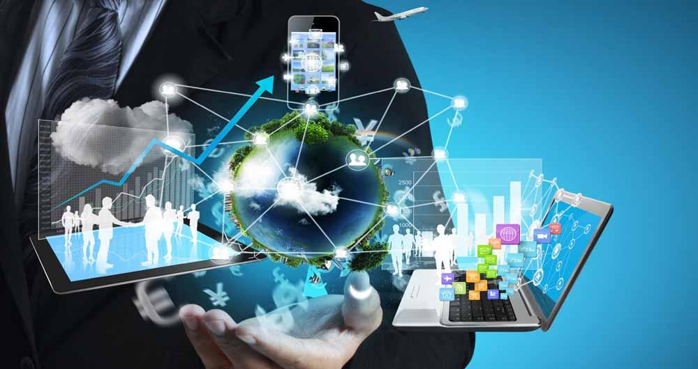 مهم ترین اختراعات حوزه فناوری در قرن بیست و یک