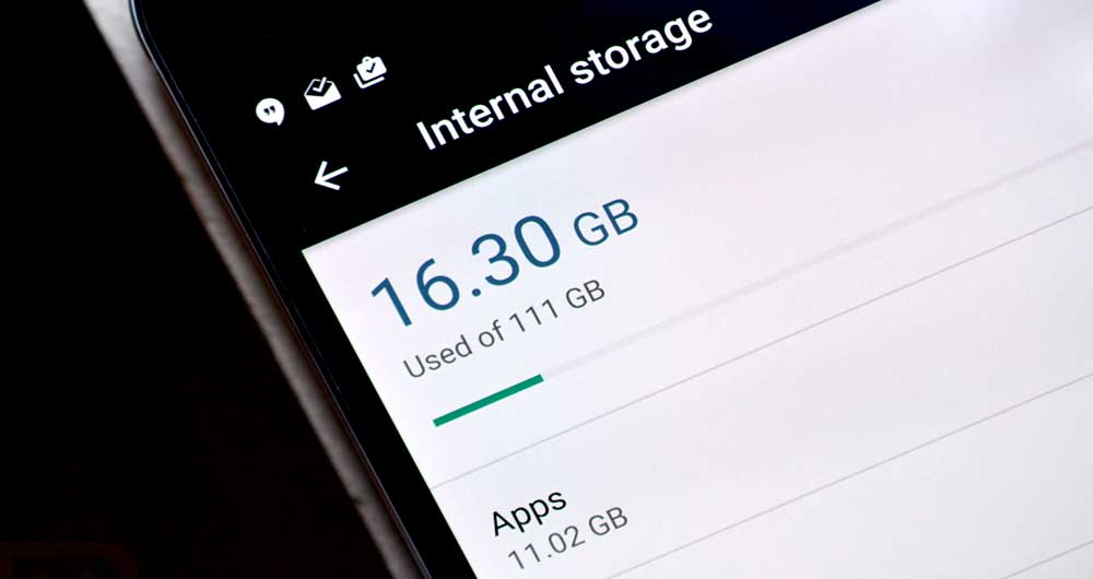 android-storage-2