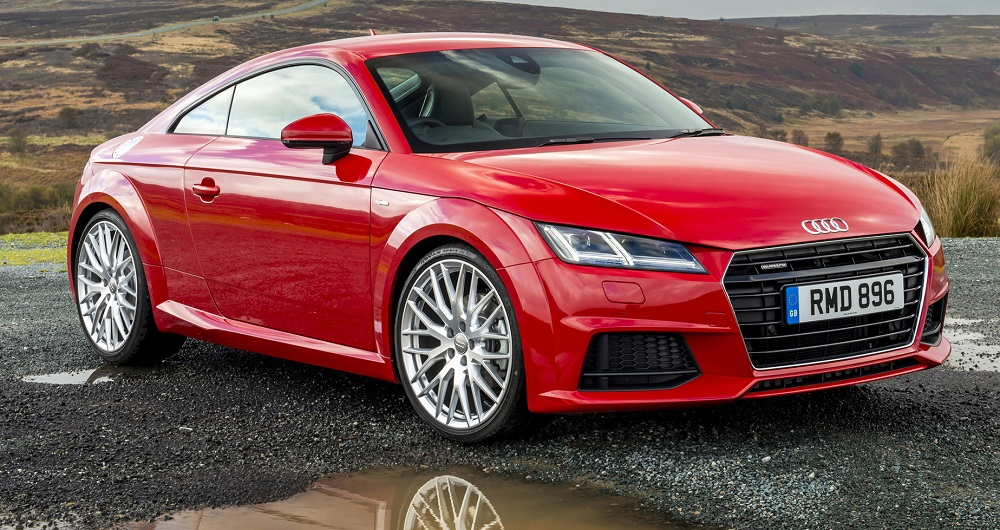 audi-tt-coupe-s-line-wallpaper-hd-15384