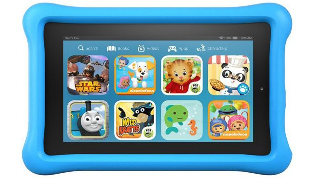 best-amazon-kindle-tablet-for-kids-650-80