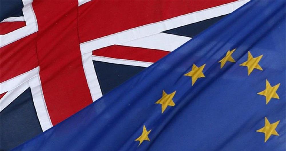 فرار گوگل و آمازون از انگلیسی که دیگر در اتحادیه اروپا نیست