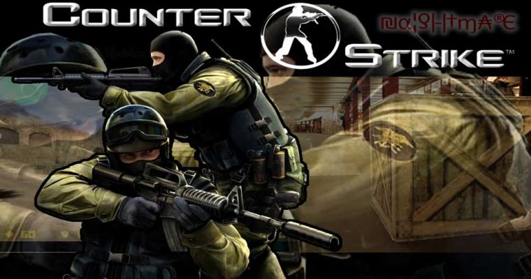 counter_strike_by_rockte (1)