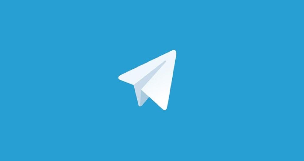 با Cutegram تلگرام را کاربرپسندتر کنید