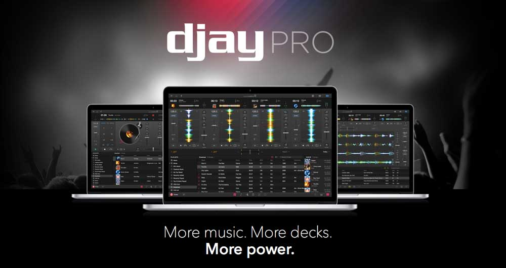 djay-Pro-for-Mac