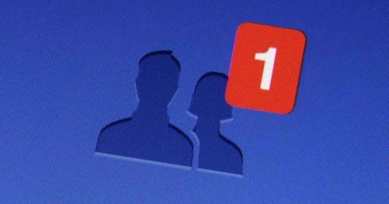 facebook-friend_ss_550