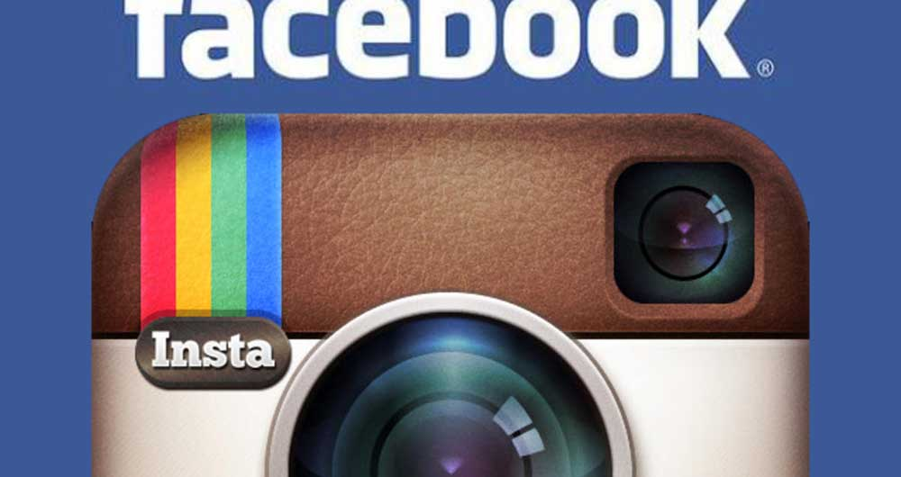 کاهش محبوبیت فیسبوک و اینستاگرام در بین کاربران