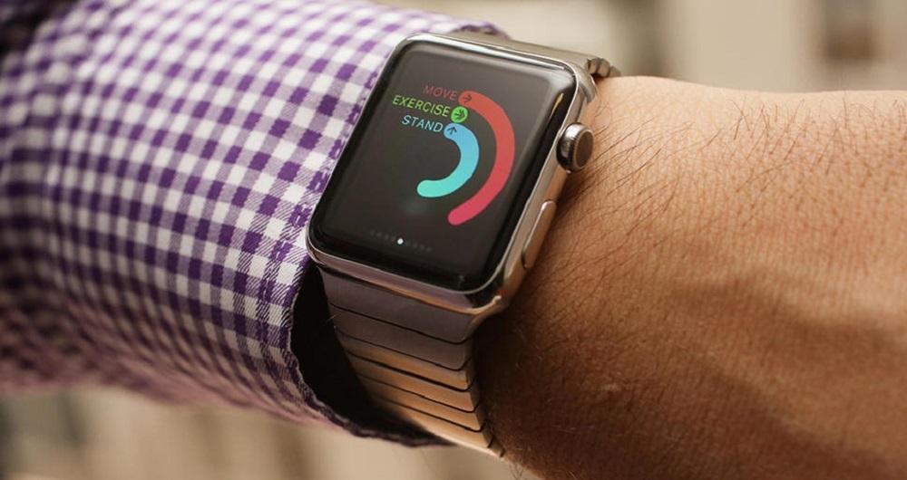 WWDC16: با سیستم جدید Fitness Tracking دوستان خود را به چالش بکشید
