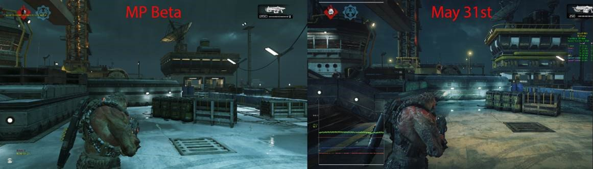 http://click.ir/wp-content/uploads/2016/06/gears_of_war_4_multiplayer_graphics_comparison_1.jpg