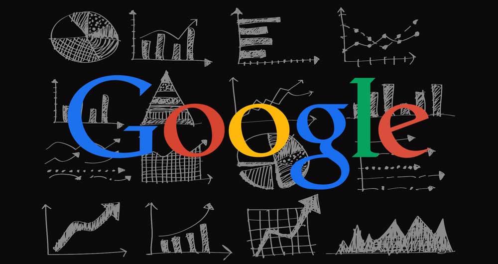 Google Analytics امن تر شد