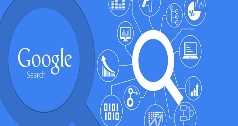 انتظار کاربران از موتورهای جستجو چیست؟