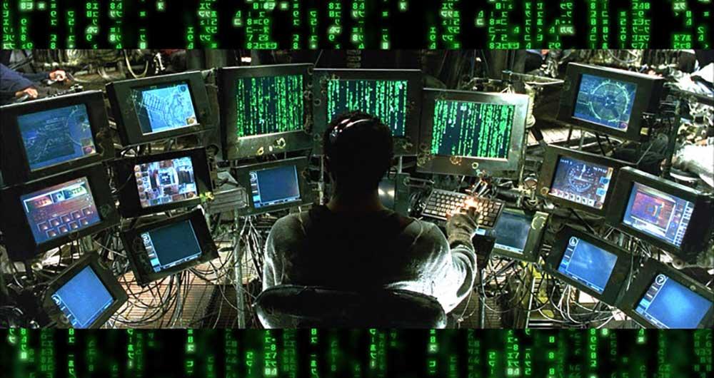 ۱۴۰۰ هکر، ۱۳۸ حفره امنیتی پنتاگون را شناسایی کردند