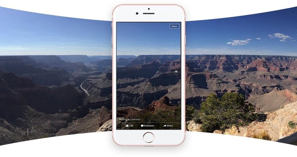 https _blueprint-api-production.s3.amazonaws.com_uploads_card_image_111478_Grand_Canyon_-_Full_Screen_Panorama-min
