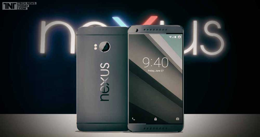 huawei-nexus-6-rumors-release-date-features-and-specs