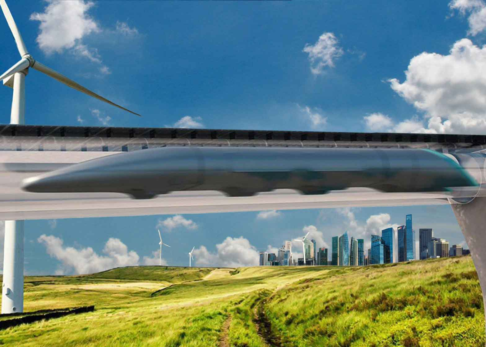 hyperloop-gets-significant-boost-from-us-transportation-secretary-support-104145_1