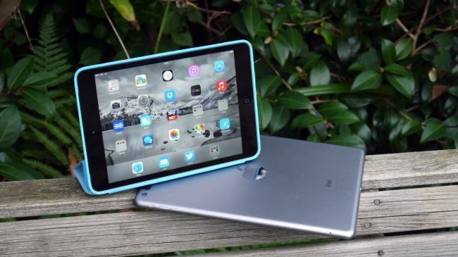 iPad Mini 2 review (13)-650-80