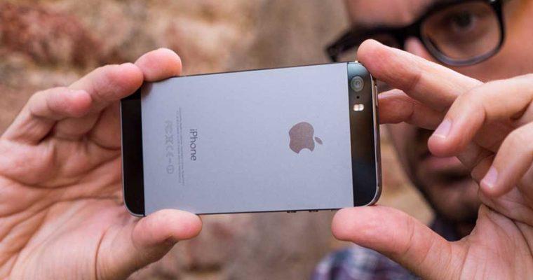 iPhone-5s-photographic-8