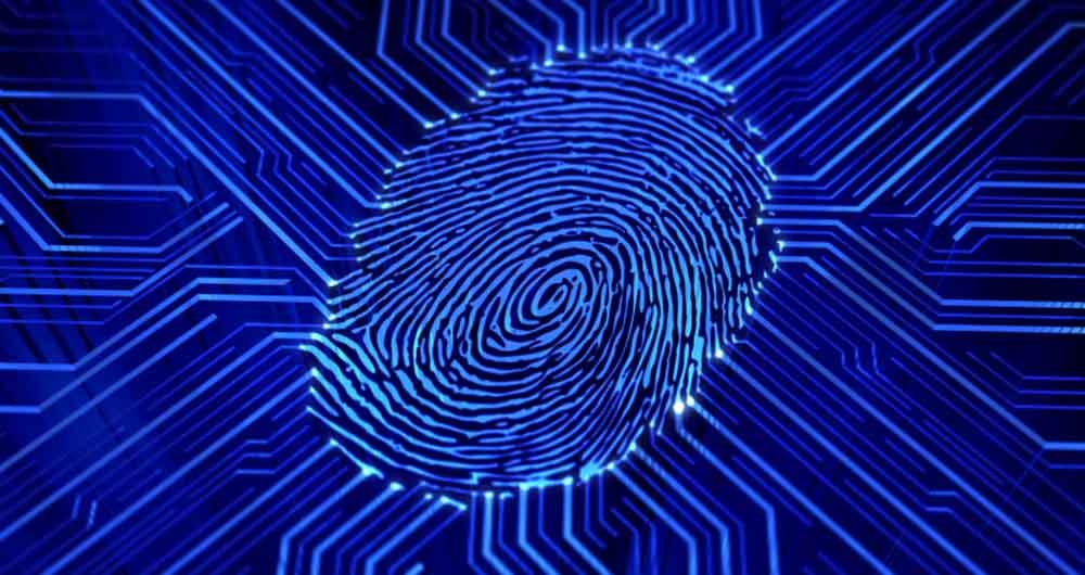 هوآوی P10 به سنسور تشخیص اثر انگشت در جلوی گوشی مجهز میشود