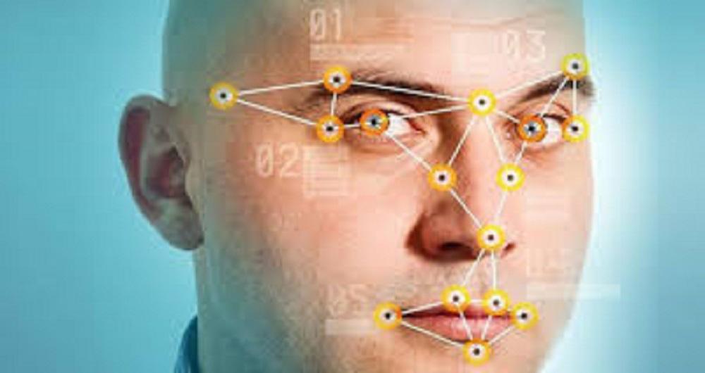 زورآزمایی روسیه با فیسبوک و گوگل در فناوری تشخیص چهره