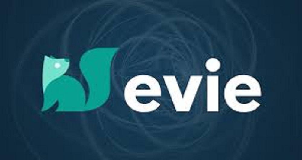 جستجوی سریع بین نرم افزارهای اندروید با Evie