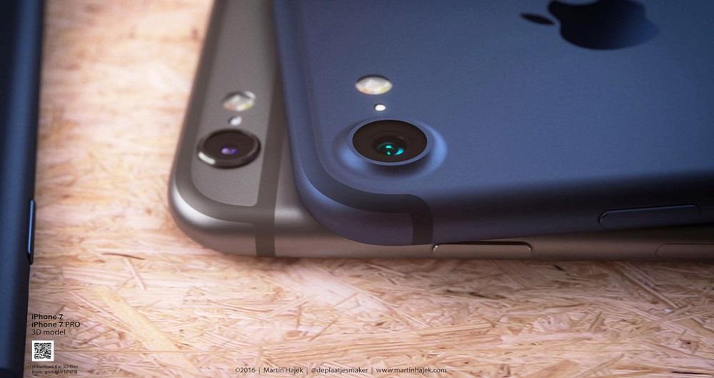 iphone-deep-blue